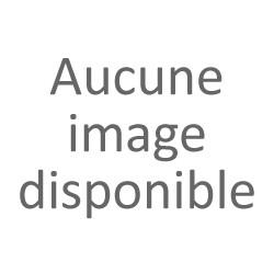 Domaine Lavigne